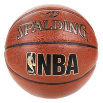 Bola Basquete Spalding NBA Jr 2015 Tamanho 7 -