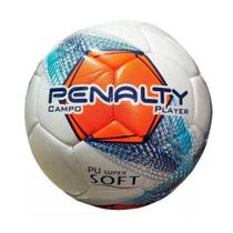 Bola Campo Penalty Player VIII -