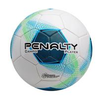 Bola Campo Penalty Player -