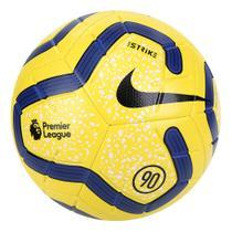 Bola Campo Premier League Strike Aerowtrac Sc3552 - N