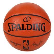 Bola de Baquete Spalding NBA Game Ball -