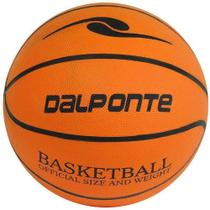 Bola de Basquete Dalponte -