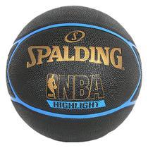 Bola de Basquete Highlight - Spalding