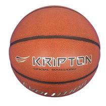 Bola de Basquete Kripton Microfibra  Masculino -