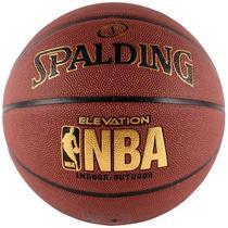 Bola de Basquete NBA Elevation - Spalding -