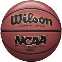 Bola de Basquete NCAA Comp - Wilson -