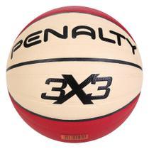 Bola de Basquete Penalty 3x3 Pro IX -