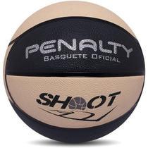 Bola De Basquete Penalty Bola De Basquete Shoot Pt-bg -