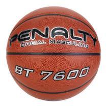Bola de Basquete Penalty BT 7600 VIII -