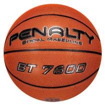 Bola de Basquete Penalty BT7600 VIII -