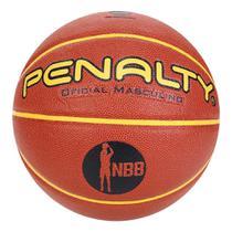 Bola de Basquete Penalty Crossover X - 7.8 -