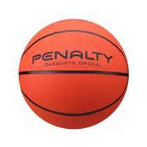 Bola De Basquete Penalty Playoff Ix -