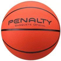 Bola de Basquete Penalty Playoff - Laranja -