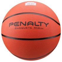 Bola de Basquete Penalty Playoff Mirim -