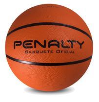 Bola de Basquete Penalty Playoff -