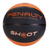 Bola de Basquete Penalty Shoot VI -