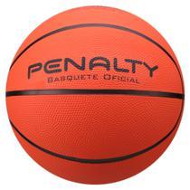 Bola de Basquete Penalty -