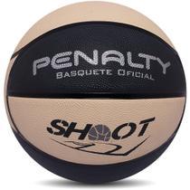 Bola de Basquete Shoot PT-BG - Gna - Penalty