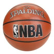 Bola de Basquete Spalding 2015 Jr Composite Tam 6 -