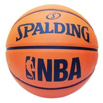 Bola de Basquete Spalding NBA Fast Break 7 Original -