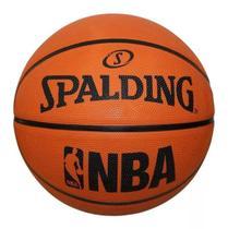 Bola De Basquete Spalding Nba Fastbreak -