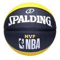 Bola de Basquete Spalding NBA MVP Original -