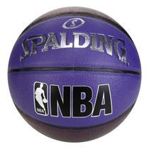 Bola de Basquete Spalding NBA Pearl Indoor/Outdoor -