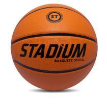 Bola de Basquete Stadium Adulto IX -