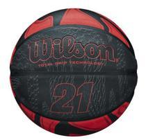 Bola de Basquete Wilson 21 Series -