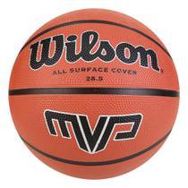 Bola de Basquete Wilson MVP - 6 -