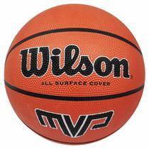 Bola de Basquete Wilson MVP -