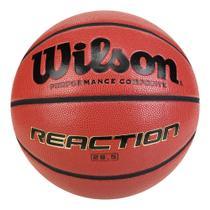 Bola de Basquete Wilson Reaction 28.5 -