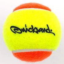 Bola de Beach Tennis Quicksand Stage 2 -