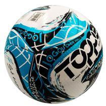 Bola de Campo Boleiro 2020 Azul 5153 - Topper -