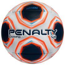 Bola de Campo Penalty Azul/Laranja S11 R2 XXI -