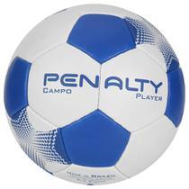 Bola de Campo Penalty Player Mista Azul ou Vermelha -