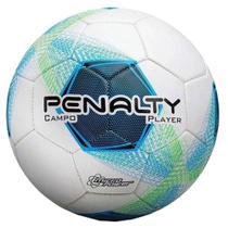 Bola de Campo Penalty Player -