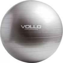 Bola De Exercícios Gym ball Vollo 75cm -