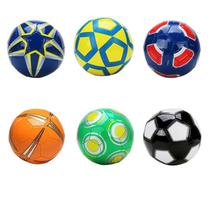 Bola de Futebol 0540 DTC Sortida -