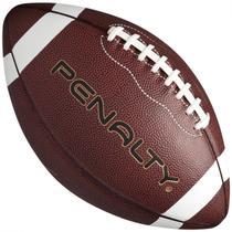 Bola de Futebol Americano 6 a 8 Libras  Penalty -