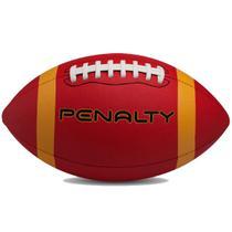 Bola de Futebol Americano VIII Penalty -