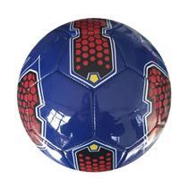 Bola de Futebol Azul - DTC -