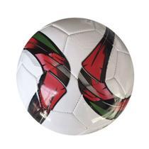 Bola de Futebol Branca - DTC -