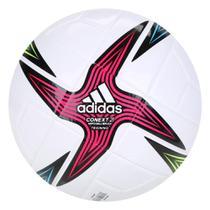 Bola de Futebol Campo Adidas Fifa Conext 21 Training -