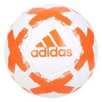 Bola de Futebol Campo Adidas Starlancer Club -