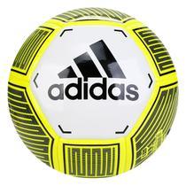 Bola de Futebol Campo Adidas Starlancer VI -