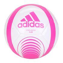 Bola de Futebol Campo Adidas Starlancer -