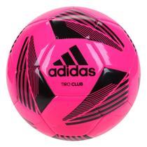Bola de Futebol Campo Adidas Tiro Club -