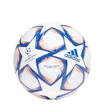 Bola de Futebol Campo Adidas UEFA Champions League Finale 20 Match Ball Réplica Competition -