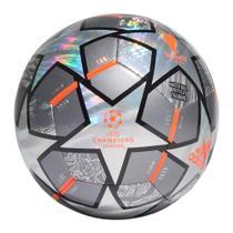 Bola de Futebol Campo Adidas UEFA Champions League Finale Holograma Training -